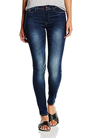 Ichi Women's Erin IZARO Jeans