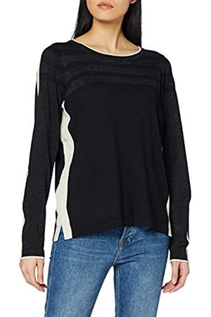 Street One Women's 301111 Jumper