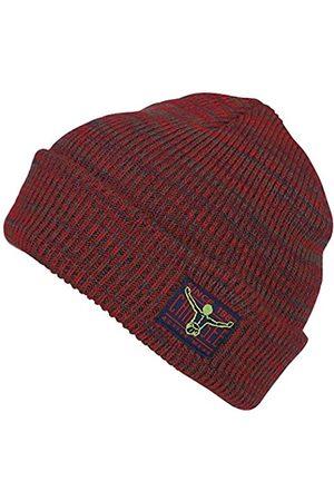 CHIEMSEE Unisex_Adult Mütze Cap