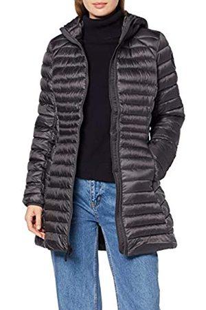Napapijri Aerons Long Damen Jacke