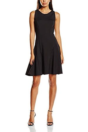 Swing Women's Carolin Dress - - 10