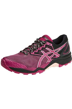 ASICS Women's Gel-Fujitrabuco 6 Trail Running Shoes
