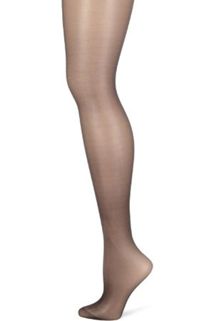 Kunert Women's Tights