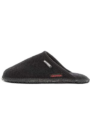 Giesswein Tino, Unisex Adults' Open Back Slippers
