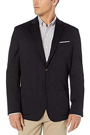 Amazon Men's Knit Sport Coat