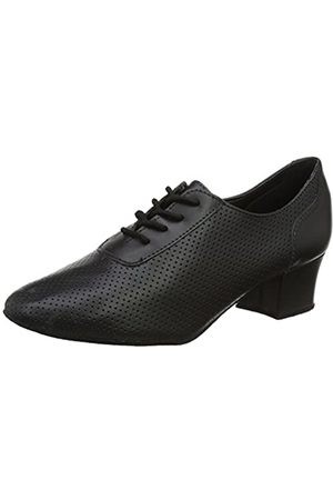 So Danca Bl54, Women's Ballroom Ballroom Dance Shoes