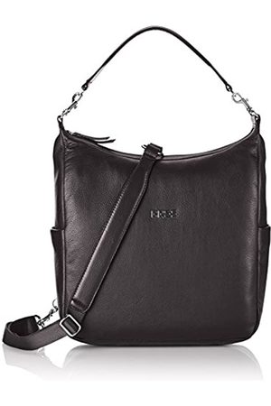 BREE Women 206006 Backpack Handbags