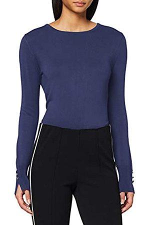 More & More Women's Pullover Von Sweater