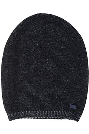 Napapijri Women's Fergus Hat Beret