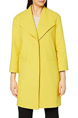 Comma, Women's 8t.002.52.4214 Coat