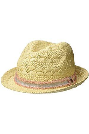 Esprit Women's 047ca1p002 Baseball Hat