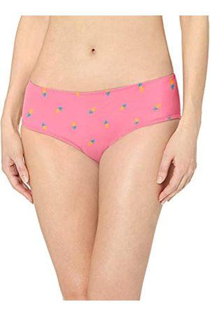 Amazon Hipster Bikini Bottom Pineapple