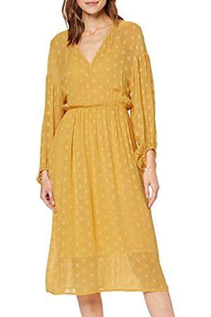 SPARKZ COPENHAGEN Women's Annika Dress