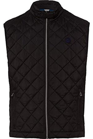 Brax Men's Fox Outdoor City Nylon Wattiert Gilet