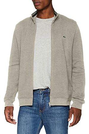 Lacoste Men's SH9257 Sweatshirt