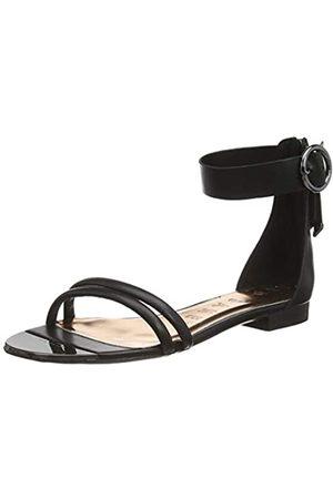 Ted Baker Ted Baker Women's KELTRA Ankle Strap Sandals
