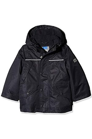 Joules Boy's Playground Coat