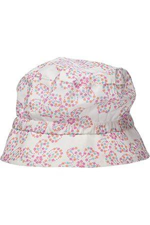 Döll Girl's Bindehut 1815400717 Hat