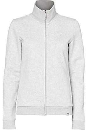 CARE OF by PUMA Women's Zip Through Fleece Track Jacket