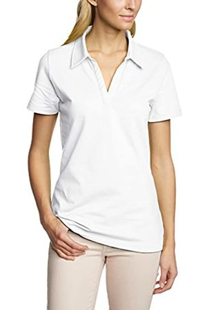 Trigema Women's Damen Poloshirt 521612 Polo Shirt