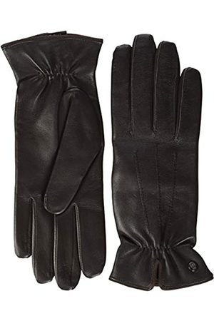 Roeckl Women's Klassiker Gerafft Gloves, (Size: 7.5 Taglia Produttore 7