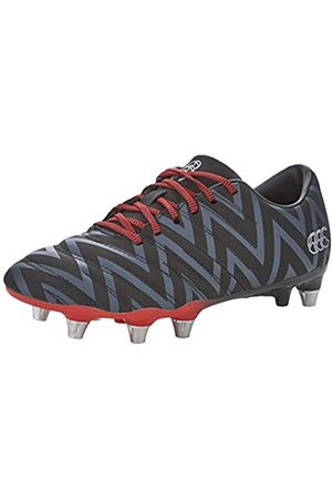 Canterbury Of New Zealand Unisex Adult's Phoenix 2.0 Soft Ground Rugby Boots, ( Adult Unisex)