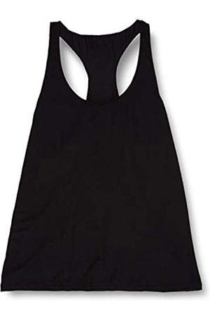 IRIS & LILLY Amazon Brand - BELK432M2 Vest, ( Beauty), 10 (Size:S)