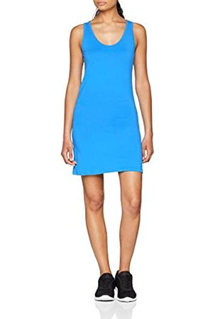 Urban classics Women's Sleeveless Dress