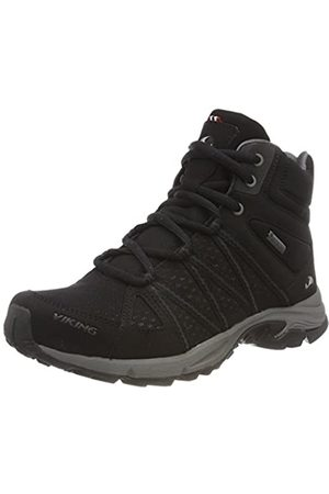 Viking Women's Impulse Mid Ii GTX W High Rise Hiking Shoes, ( 2)