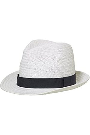 James & Nicholson Urban Cowboy Hat