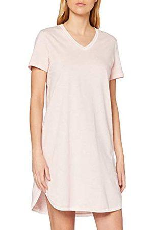 Schiesser Women's Sleepshirt 1/2 Arm, 95Cm Nightie