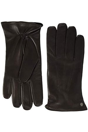 Roeckl Men's Klassiker Wolle Gloves