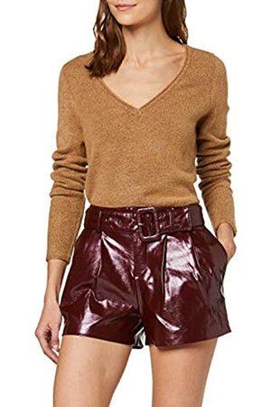 Only Women's 15186153 Short