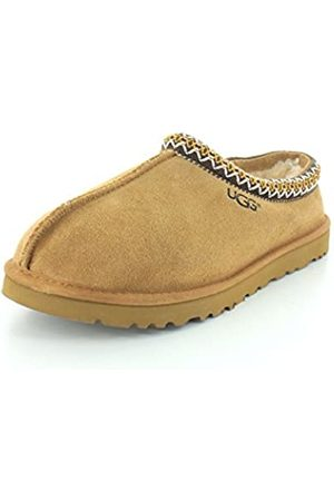 UGG Male Tasman Slipper