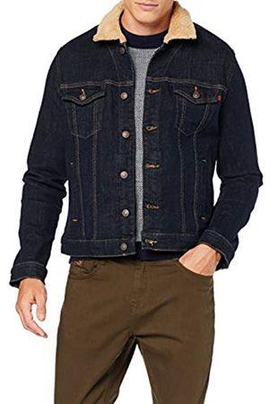 LTB Jeans Men's Clovis Denim Jacket