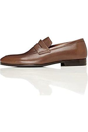 find. AMZ32/01, Men's Loafers Loafers