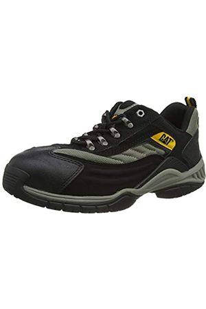 Caterpillar Men's Cat Moor Work Boots, ( 001)