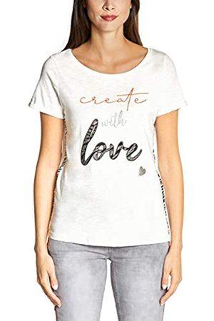 Street one Women's 313836 T-Shirt