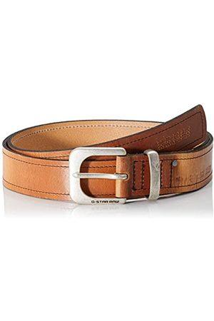 G-Star Men's Drego Belt