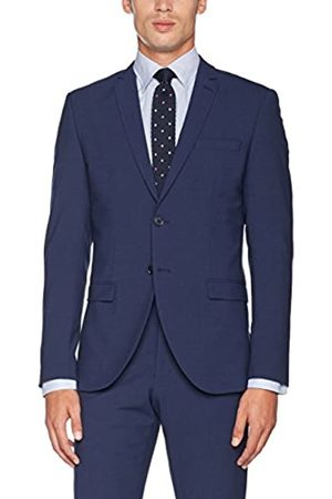 Selected Homme Men's Shdnewone-mylodon2 M Blazer Noos Suit Jacket