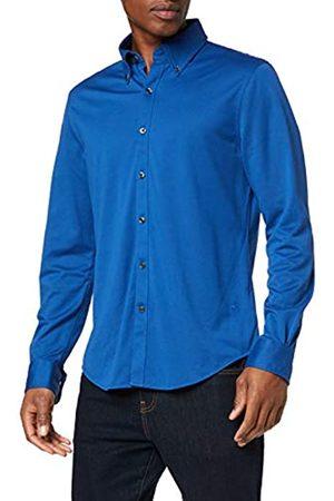 Brooks Brothers Men's 100136110 Polo Shirt