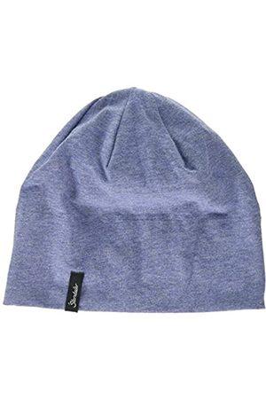 Sterntaler Baby Slouch Beanie Hat