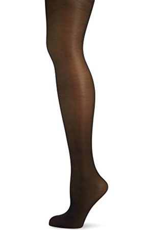 Kunert Women's Leg Control 40 Fine 40 DEN Tights