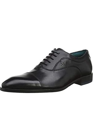 Ted Baker London Ted Baker Men's FUALLY Oxfords