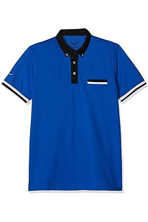 Trigema Men's 627628219 Polo Shirt