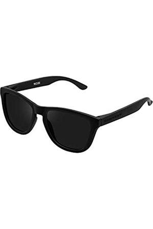 Hawkers Unisex Adults' ONE LS Sunglasses, (Negro)