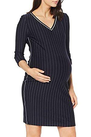 Noppies Women's Dress 7/8 SLV Renske