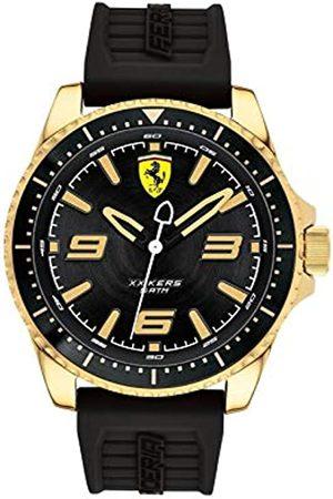 Scuderia Ferrari Unisex-Adult Watch 0830485