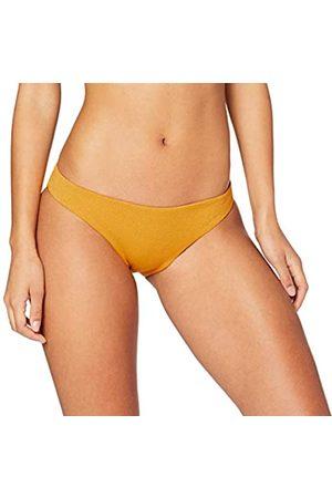 Seafolly Women's Stardust Hipster Bikini Bottoms