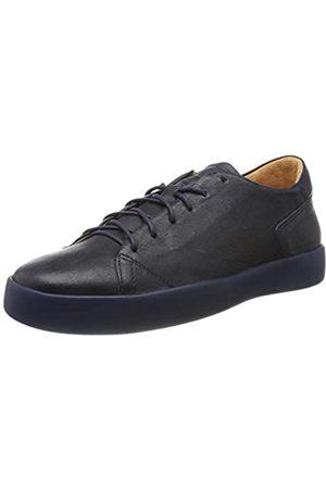 Think! Men's Joeking_585642 Low-Top Sneakers, (Notte 78)